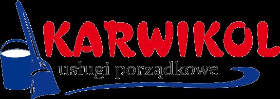 Karwikol